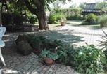 Location vacances Tihany - Echo Apartman-4