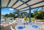 Location vacances Marcoola - Salerno On The Beach-3