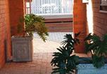 Hôtel Port Elizabeth - Ivanda B&B-3
