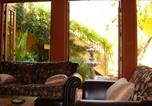 Location vacances Loreto - 2 Bedroom House Fn405-1