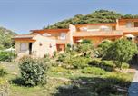 Location vacances Castelsardo - Marine Bilo 10