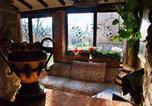 Location vacances Gavorrano - La Duchessa-4