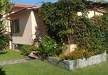 Hôtel Portoferraio - Residence Villa Cecilia-4