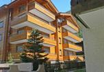 Location vacances Zermatt - Apartment Rütschi.6-1