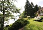 Location vacances Goulet - House Le cotil-1