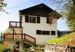 Location vacances Bad Laasphe - Holiday Home Sackpfeifenblick Hatzfeld - Dmg01011-F-3