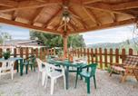 Location vacances Gavoi - Holiday home Orgosolo 12 with Outdoor Swimmingpool-2