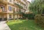 Location vacances  Province de Verceil - Apartment Varallo Sesia Lxxxviii-4