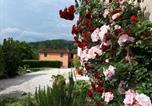 Location vacances  Province de Pistoia - Casa &quote;Il Brio&quote;-2