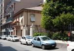 Location vacances Acqui Terme - B&B Casa Liberty-1
