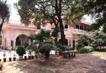 Hôtel Jalandhar - Savrupson Heritage Home-3