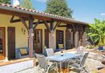 Location vacances Tombeboeuf - Holiday Home Monclar Camirout, Monclar-1