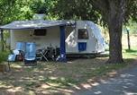 Camping Bord de mer de Bormes-les-Mimosas - Camping Lou Cabasson-3