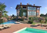 Hôtel Peschiera del Garda - Bertoletta Village Apartments