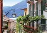 Location vacances Argegno - Teatro Della Natura Apartment-3