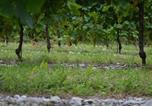 Location vacances  Province de Pordenone - Agriturismo Quinta della Luna-3