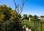 Location vacances  Province de Trapani - Il Carmine-2