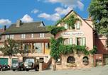 Location vacances Sankt Martin - Landgasthof Jägerstübchen-1