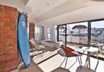 Location vacances Lagos - The Salty Lodge-2