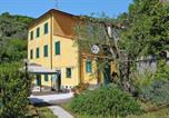 Location vacances Massarosa - Holiday Home Casa Veronika Massaciuccoli - Ito04149-F-3