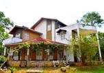 Location vacances Anuradhapura - Avinro Garden-1