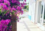 Hôtel Aljezur - Endless Summer Surf House-3