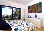 Location vacances  Province de Las Palmas - Apartments Arrecife - Ace02032-Cya-3