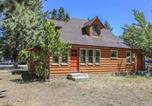 Location vacances Big Bear City - 1664 - Lokkbakk Lodge Home-2