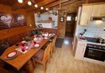 Location vacances Niedernsill - Tauernhütte-3