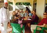 Location vacances  Tanzanie - Shimbwe Meadows Guest House-1