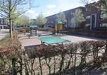 Location vacances Leiden - Apartment Anna-1