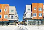 Location vacances Winter Park - New Downtown Condo #Tn-3 Condo-4