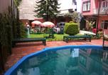 Location vacances Kathmandu - Acme Guest House-1