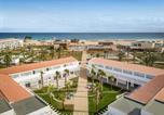 Hôtel Santa Maria - Robinson Cabo Verde - Adults only-1