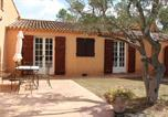 Location vacances Lorgues - Isaoli-3