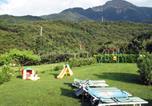Location vacances  Province de Lecco - Locazione Turistica Camilla - Cco252-3