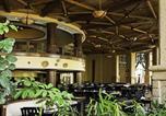 Hôtel Zimbabwe - The Kingdom at Victoria Falls-1