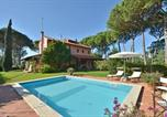 Location vacances  Province de Grosseto - Villa La Stella-1