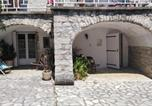 Location vacances Grospierres - Les monteils-4