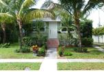 Location vacances West Palm Beach - Fern Home Vacation-1