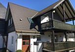 Location vacances Lennestadt - Landurlaub Winkelmann Dorfstübchen-3