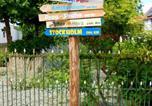 Location vacances Anrode - Villa Velo-2
