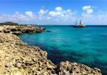 Location vacances  Aruba - Apartment with pool-2