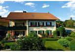 Location vacances Bayerbach - Ferienwohnung Heitzinger-1