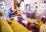 Location vacances Sulmona - Apartment Via Valle Giumentina 1-1