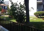 Hôtel Province de Lodi - Country Sunshine-2
