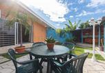 Location vacances  Polynésie française - Regina Suite Lodge-4