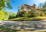 Location vacances Vaglia - Villa Faltona-1
