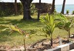 Location vacances  Kenya - Consolata Guest House-2