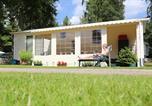 Camping Kasterlee - Camping Floreal Het Veen-2